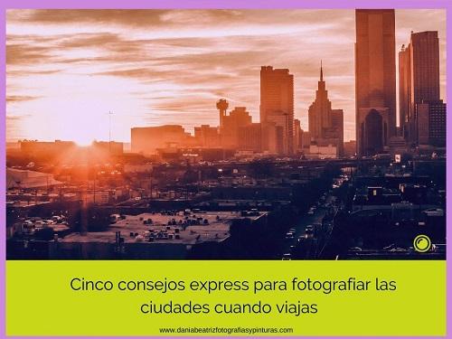 fotografia-ciudades