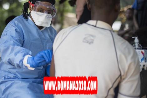 أخبار المغرب: دراسة تتوقع انحسارا كاملا لفيروس كورونا المستجد covid-19 corona virus كوفيد-19 بالمملكة في يوليوز المقبل