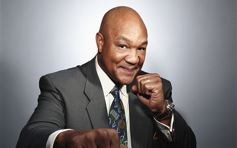 10 Best Heavyweight Boxers of All Time