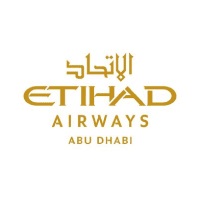 Etihad Airways Careers | Key Accounts Senior Manager, UAE
