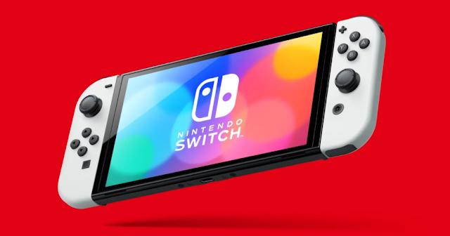 يضيف Nintendo أخيرًا صوت Bluetooth إلى Switch في تحديث البرنامج الجديد