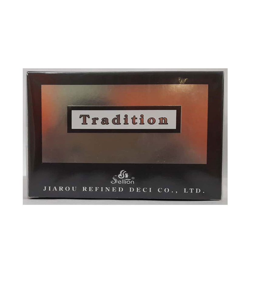 Tradition Sellion Perfume 100 ML
