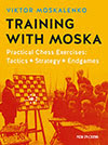 https://www.bookdepository.com/Training-with-Mosk-Viktor-Moskalenko/9789056916763/?a_aid=2501197619760125