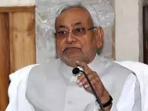 jdu-will-not-join-ministry-nitish