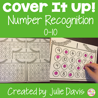 https://www.teacherspayteachers.com/Product/Number-Recognition-Worksheets-Identification-Activities-0-10-2745710?utm_source=BIFLH%20Blog&utm_campaign=CIU%20Num%20Recog