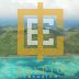 Buy Kanacea Island with XVG
