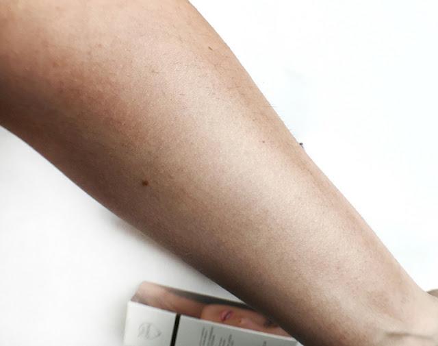 autobronceador vita liberata-marulaoil