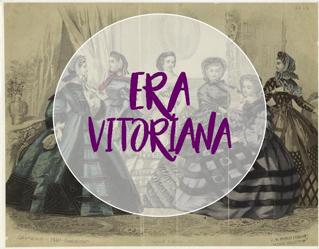 Era Vitoriana