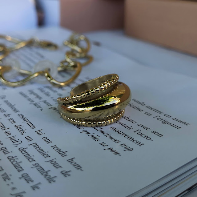 avis-bijoux-l-atelier-emma-et-chloe