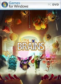 tiny-brains-pc-game-coverbox