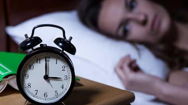 uykusuzluğun-etkileri