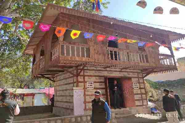 surajkund-mela-himachal-pradesh-apna-ghar-2020