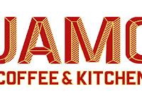Lowongan Jamo Coffee And Kitchen Terbaru