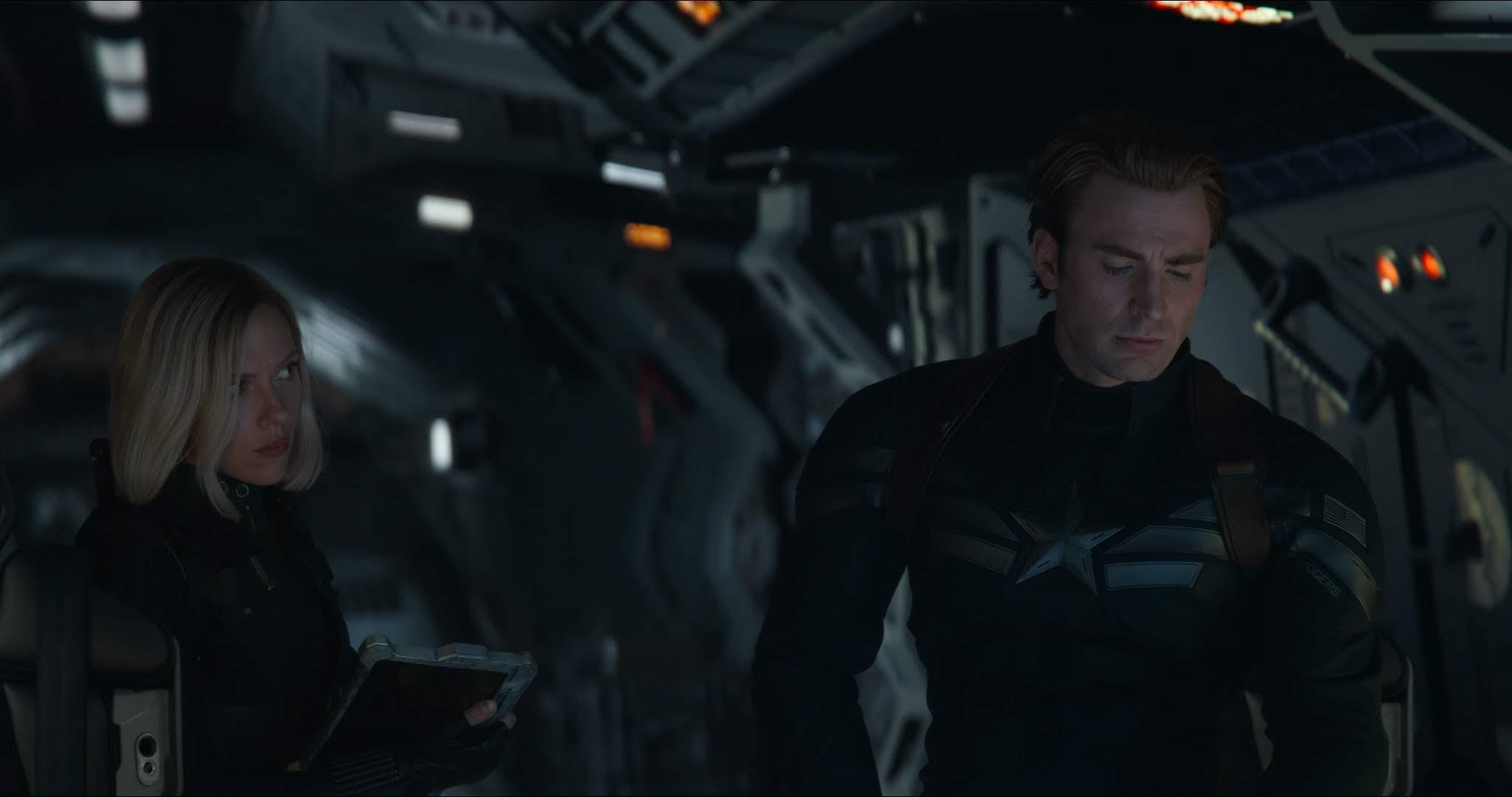Avengers Endgame :「アベンジャーズ : エンドゲーム」は約3時間1分の長尺なのに、どうして、トイレタイムの休憩をもうけなかったのか ? !、仕掛け人のケヴィン・ファイギが語ってくれた ! !