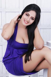 Pune escorts, escorts in Pune, Pune escorts services, female escorts in Pune, independent Pune escorts, Pune independent escorts