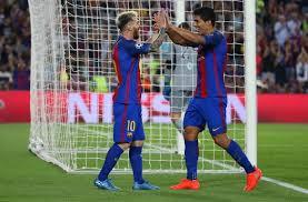 مباراة برشلونة وليجانيس بث مباشر