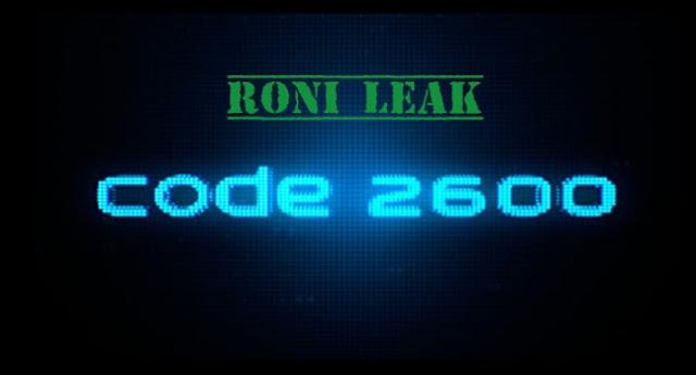 25 Rekomendasi Film Dokumenter Hacker Terpopuler 2020 Code 2600
