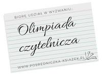 http://www.posredniczka-ksiazek.pl/2018/09/olimpiada-czytelnicza-podsumowanie.html