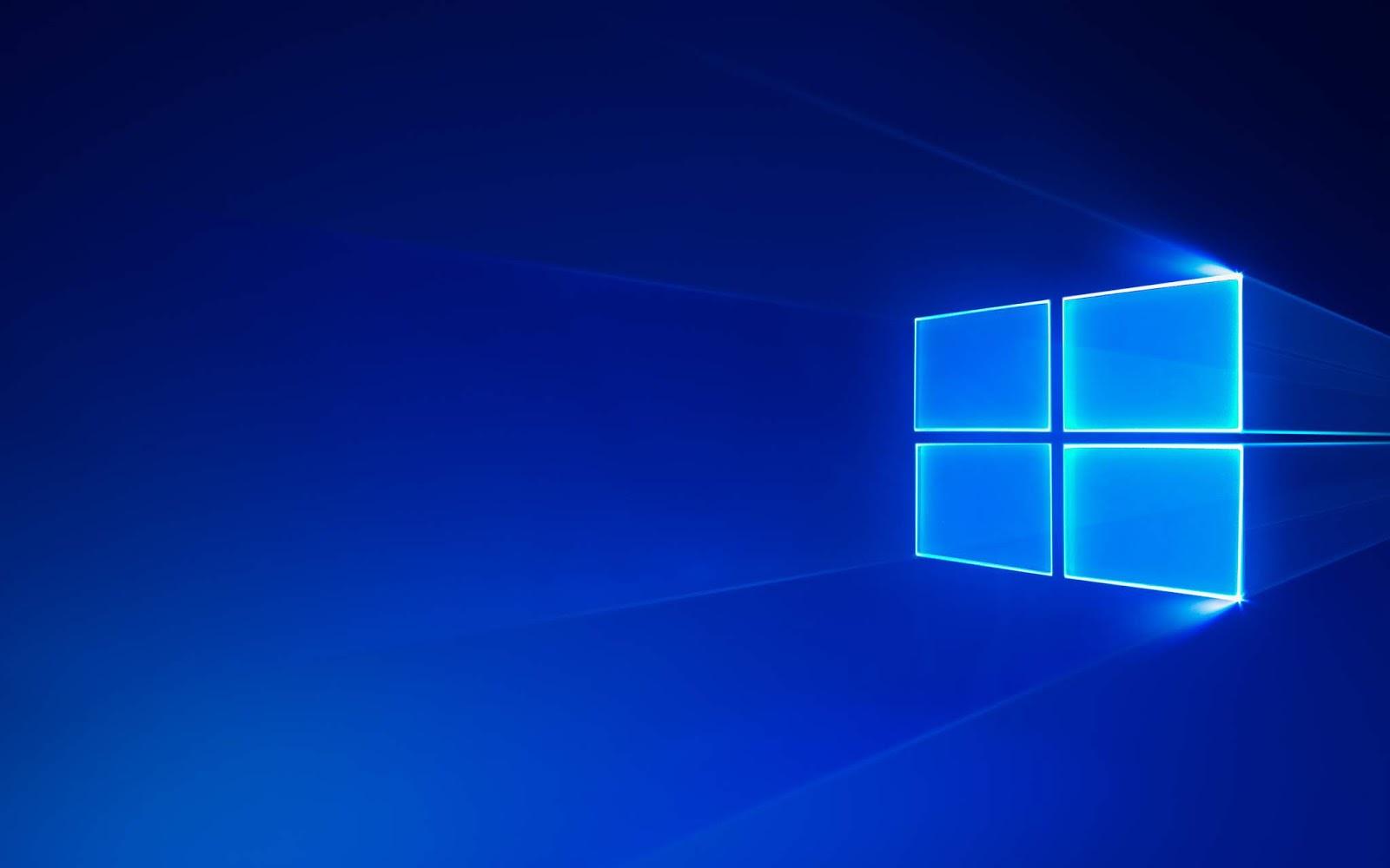 Windows Hd Wallpapers 10