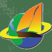 Ultrasurf Free Download for Windows