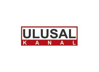 ULUSAL TV