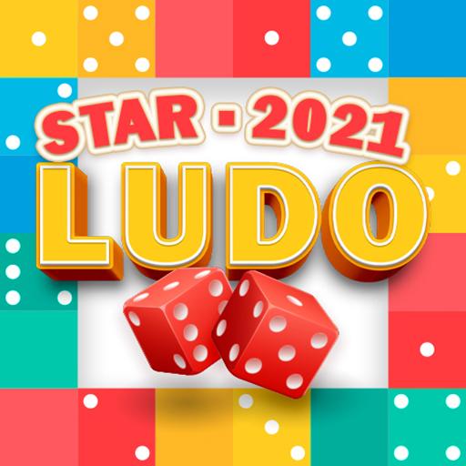 Ludo Star 2021