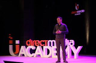 http://www.advertiser-serbia.com/poruka-direct-media-akademije-ljudi-vazniji-od-masina-u-novoj-eri-komunikacija/