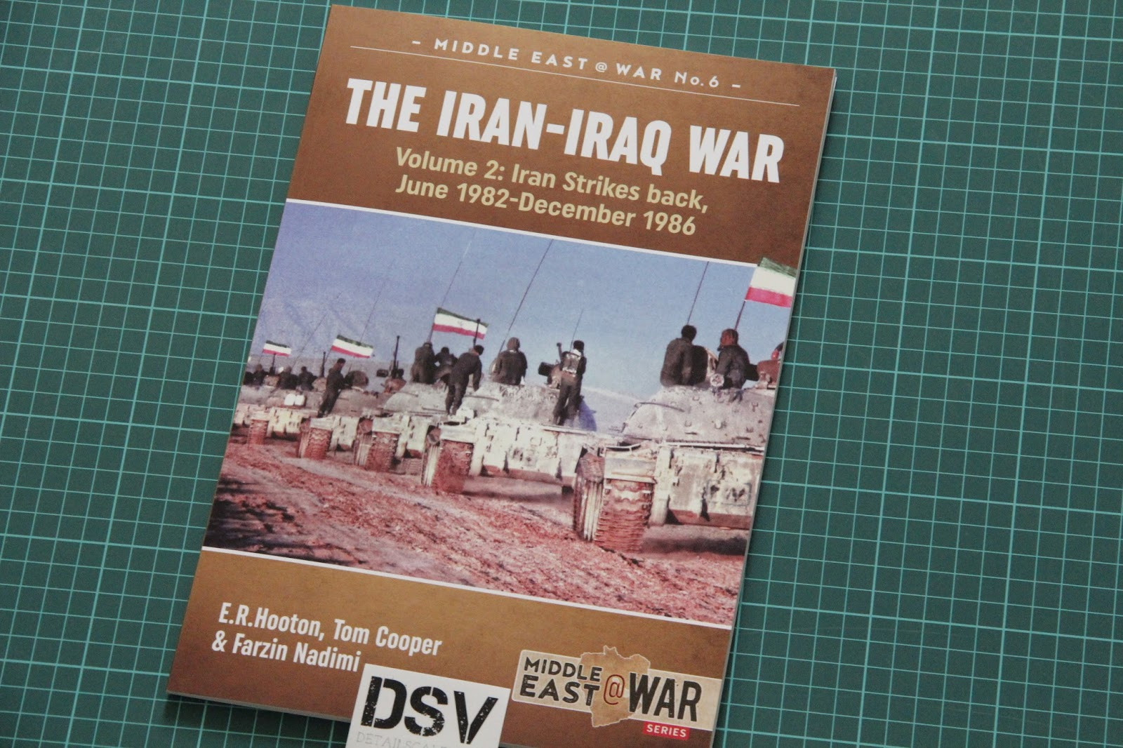 the iran iraq war The iran-iraq war was probably a draw for the two types more than 15,000 of  these two cheap, lightweight, simple-to-maintain and -operate fighters were.