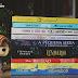 Book haul | Recebidos de Julho