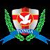 Selección de fútbol de Tonga - Equipo, Jugadores