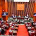 Senadores desautorizan en segunda lectura el  proyecto de Ley que crea el Monumento Natural Río Partido, en la provincia Hermanas Mirabal.