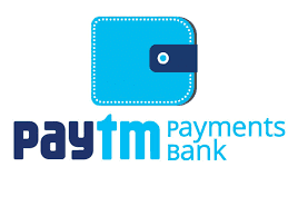 payment bank