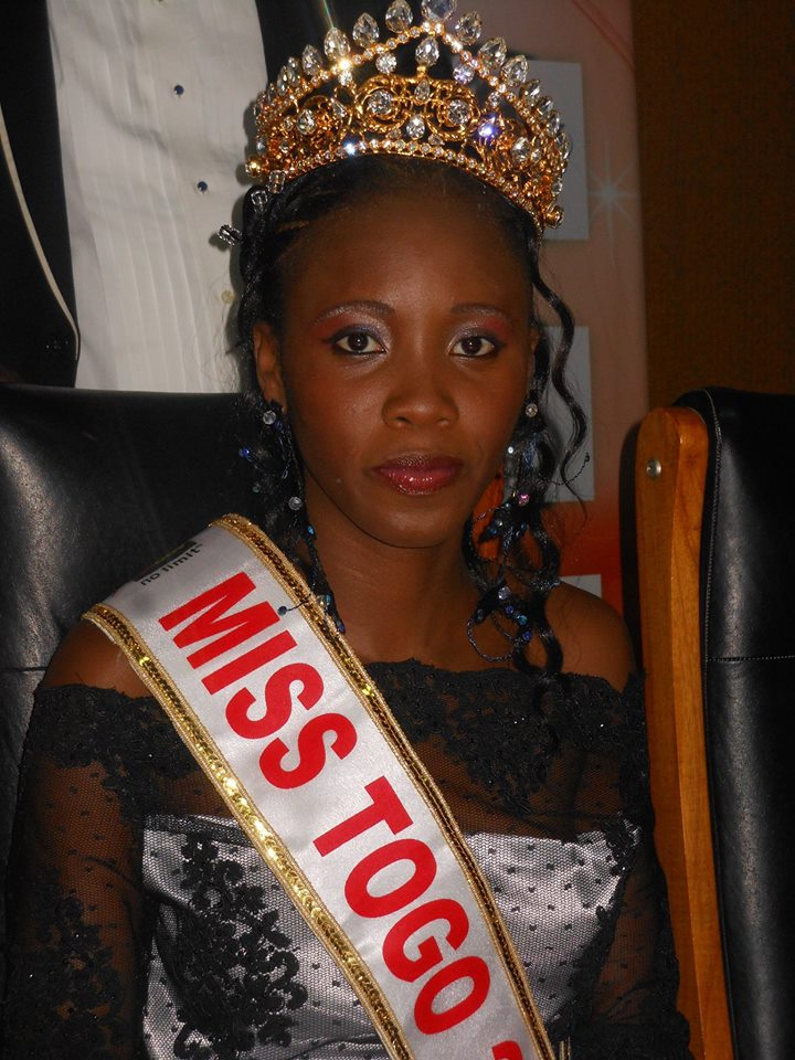 African Contestants For Miss World 2013 Pageant . Miss World 2013 ...