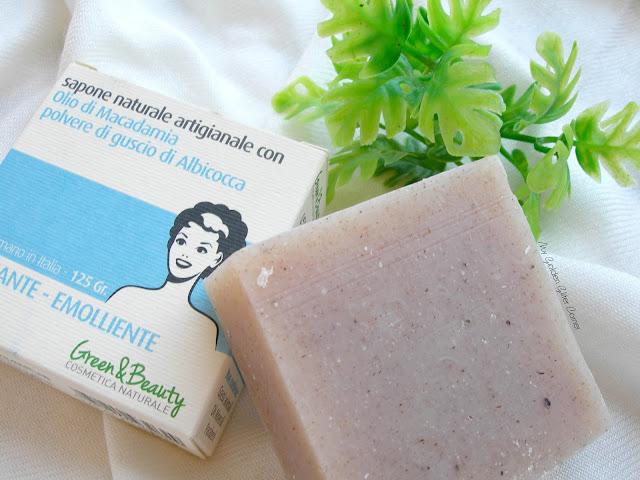 greenproject-greenatural-cosmesi-ecobio-sapone-artigianale