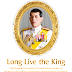 Long Live the King ~ Rama 10
