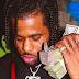 """HoodRich Pablo Juan lança mixtape """"Designer Drugz 3"""" com Migos, Gucci Mane, e +"""