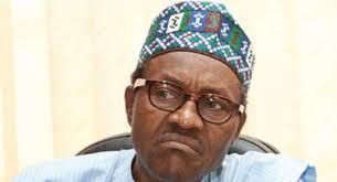 FULANI KILLINGS: President Buhari Orders Immediate Investigation