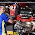 Indy pode mudar especificação de motor em 2019
