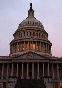 अमेरिका में कितने राज्य है और उनके नाम | America Me Kitne Rajya Hai