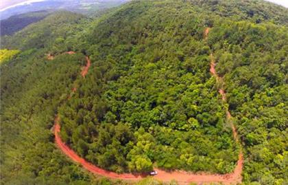 Ambientalistas aplauden retiro de Falcondo para explotar Loma Mirada