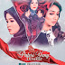 Sinopsis Drama Puteri Yang Ditukar (2019) Astro Prima