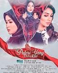 Drama Puteri Yang Ditukar (2019) Astro Prima