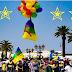 سابقة: رأس السنة الامازيغية المناسبة الوحيدة بالمغرب التي يُحتفل بها بشكل حضاري راقي جدا