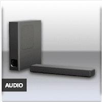 Ofertas y promociones en Audio