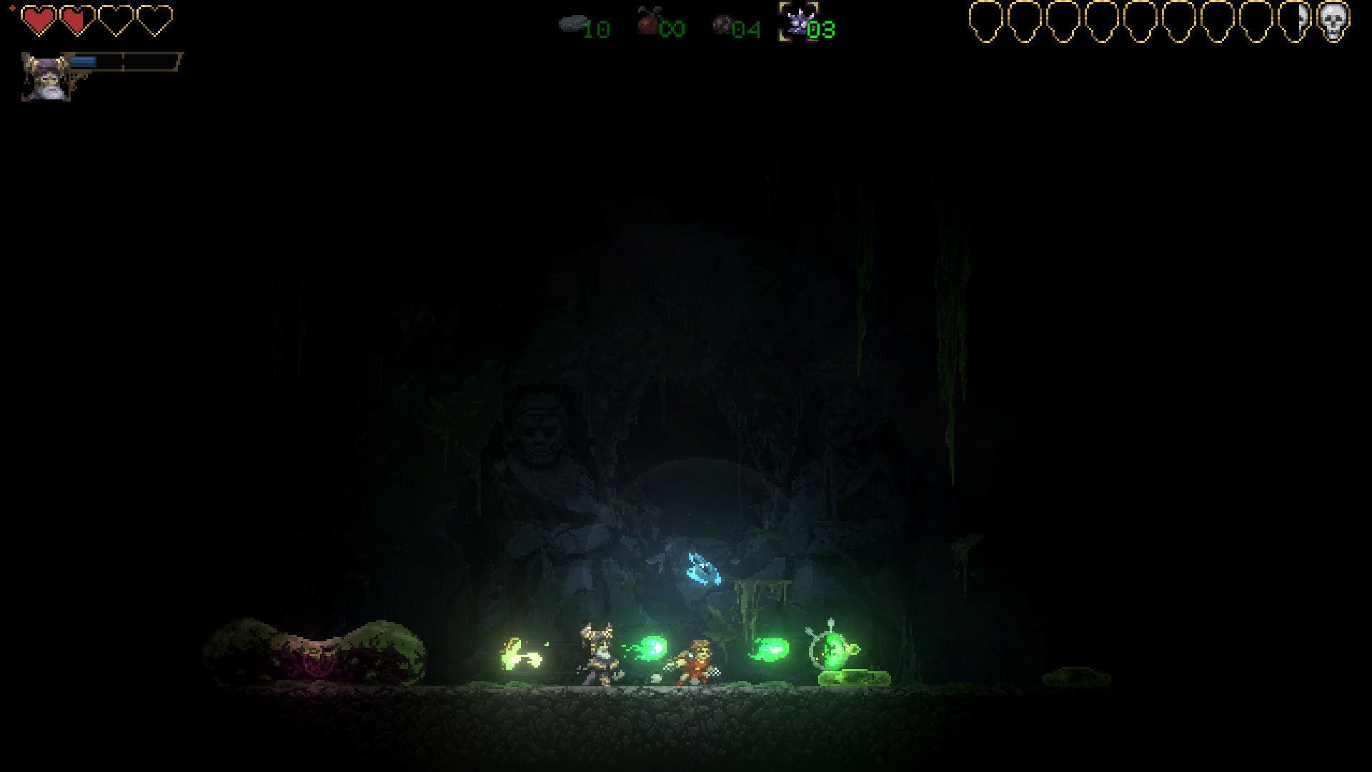 batbarian-testament-of-the-primordials-pc-screenshot-01