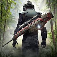 Sniper Strike Apk Hack Munição Infinita