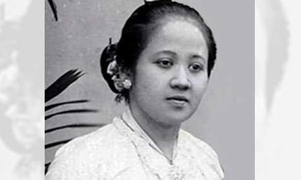 R.A Kartini, Pejuang Emansipasi yang Jago Masak