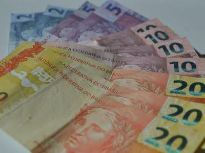 Consulta ao quarto lote do Imposto de Renda será aberta segunda-feira