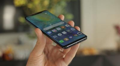 أفضل 10 هواتف هواوي 2019