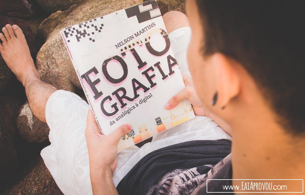 livro para aprender fotografia (2)